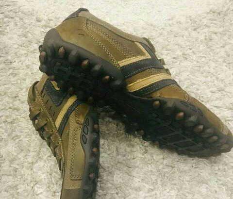 Кроссовки Skechers в Тирасполе
