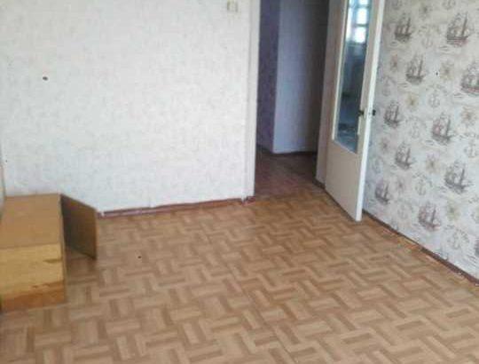 3-х комнатная квартира в Тирасполе на Балке.