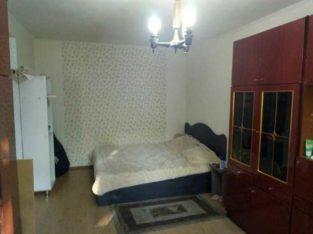 СРОЧНО Продаётся 1 комнатная квартира