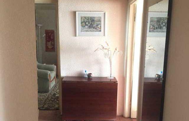 Продам 2х комнатную квартиру в Тирасполе, р-н Балка