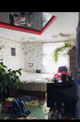Хороший дом в Едкнецком районе