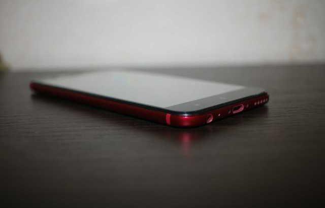 Продам Xiaomi Mi5x