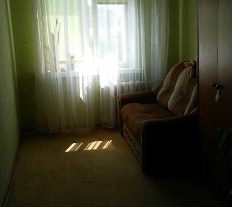 Продам 2 комнатную квартиру 44 кв.метра