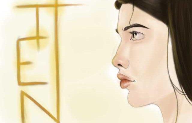 Нарисую портрет на А3 или А4 на бумаге или в цифровом варианте.