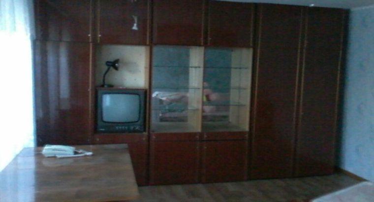 Продам дом в центре Григориополя