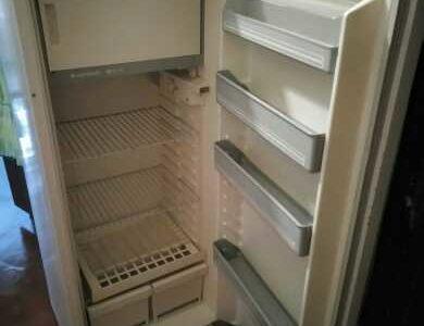 Холодильник » Донбасс»