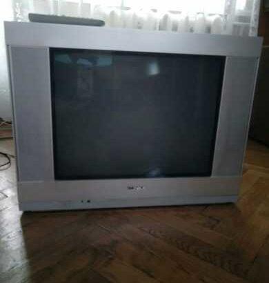 Телевизор » KONKA»