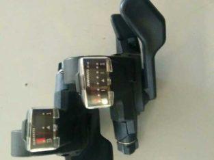 Продам манетки SRAM X4