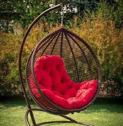 Кресло Кокон большой выбор цветов!!
