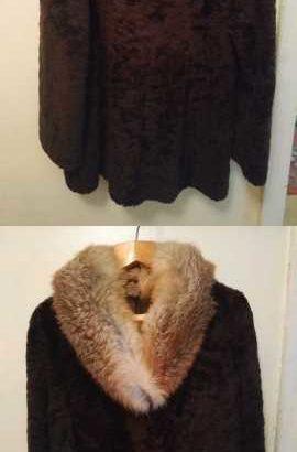 Продаю вещи осень-зима в отличном состоянии
