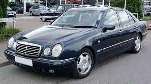Куплю авто до 3000 евро на мд. номерах