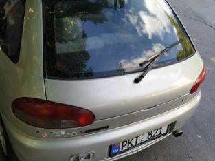 Продам авто!!!