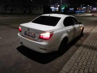 Автопрокат Кишинёв