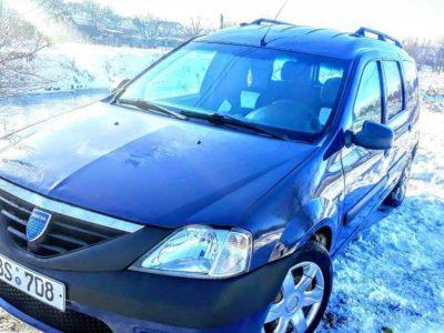 Авто прокат в Кишинёве !!!