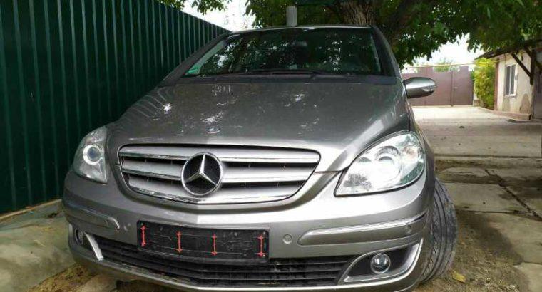 Продается Mercedes !!!