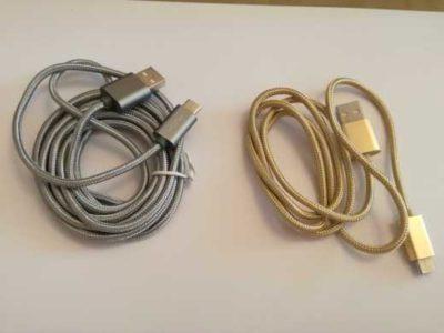 Vând Cablu