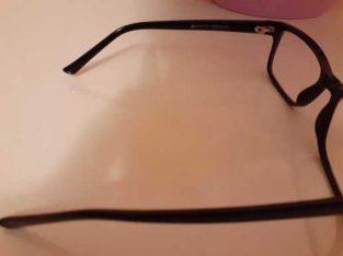 Vând  ochelari