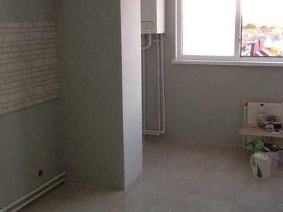 Ремонт под ключ или частично квартир, домов