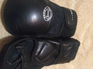 Продам перчатки без пальцев