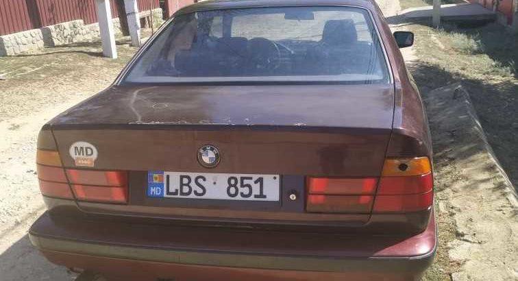 Продам срочно BMW !!