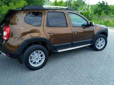 Chirie auto,rent a car, авто прокат!!!