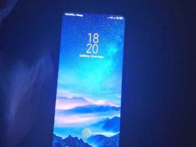 Xiaomi mi 9 t 128/6