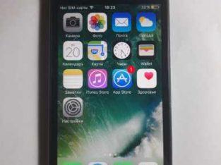 Vand Iphone5 16Gb  3Gb RAM