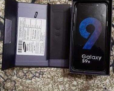 Vind Samsung