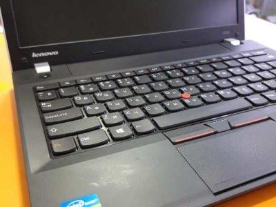 Lenovo thinkpad e330 i3 6гб/320гб