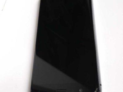 Продам срочно HUAWEI P10 LITE 3/32gb