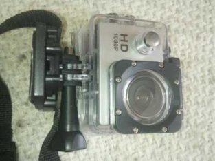Продаю камеру 400 лей
