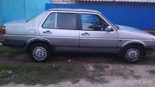 Auto WV