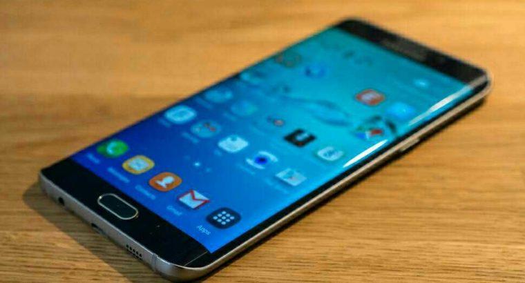 Продам Samsung срочно