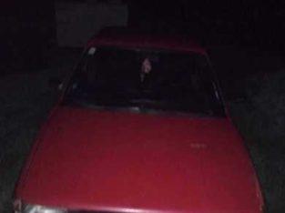 Продам Alfa Romeo
