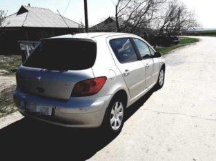Продам Peugeot