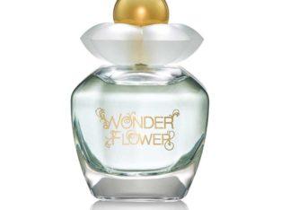 Vand parfumuri