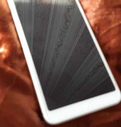 Продам телефон Xiaomi Redmi 6A