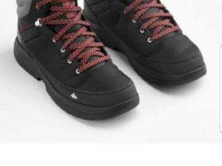 Термо обувь. новая из Италии по низким ценам