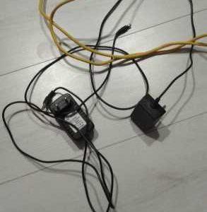 Продам: ADSL Router planet и Wi-Fi роутер upvel