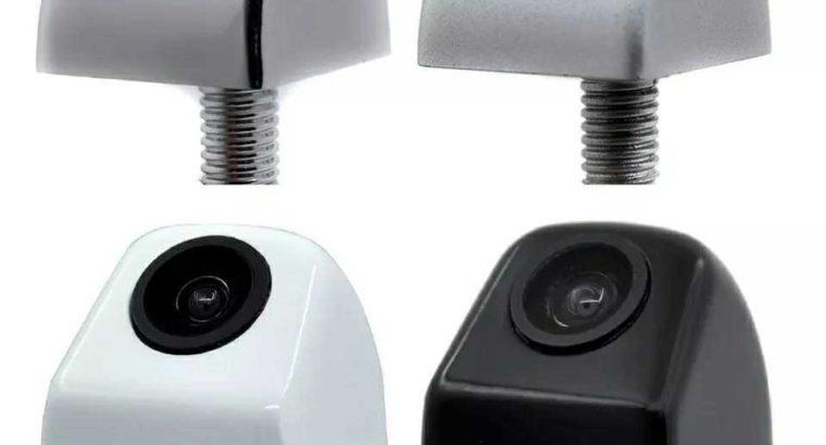 Автомобильная камера заднего вида