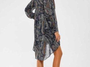 Одежда, платья новые