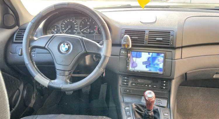 BMW продам или обмен