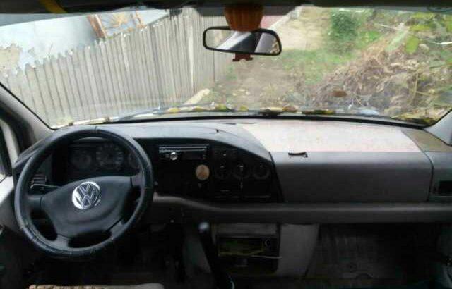 Продам LT35 Volkswagen