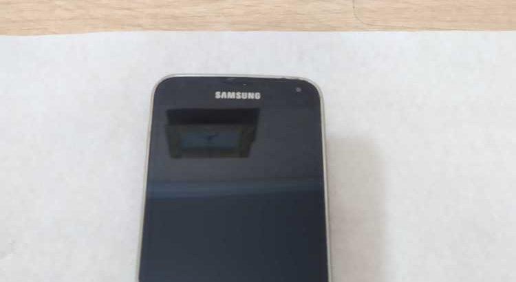 Продам Samsung 5s в отличном состоянии.