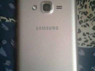 Vind telefon Samsung Galaxy j2 prime
