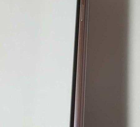 Samsung S8 4/64gb