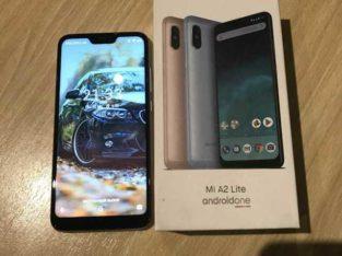 Xiaomi цена договорная