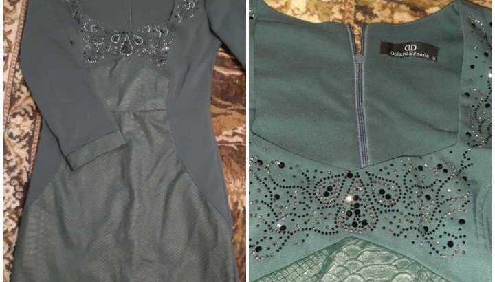 Vind rochițe scurte frumoase