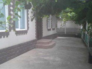 Продам дом в селе Малаешты