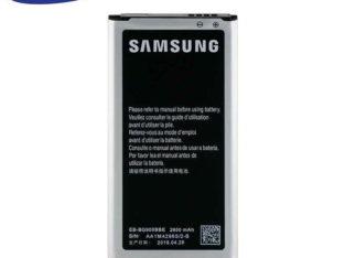 Продам батарею для Samsung Galaxy S5